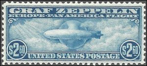 US 397-418, 740-751, C1-C50