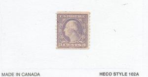 US SCOTT# 494, MNH, OG