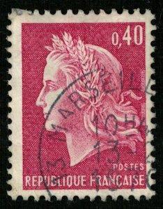 France (Т-5118)