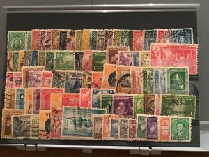 Philippines 1904-1947  mixed stamps  R26173