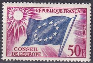 France #1o6 MNH   (K2094)