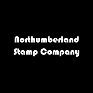 Northumberland Stamp Company Auction #43