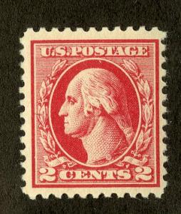 US 526 MNH VF TYPE IV SCV57.50 BIN $30.00
