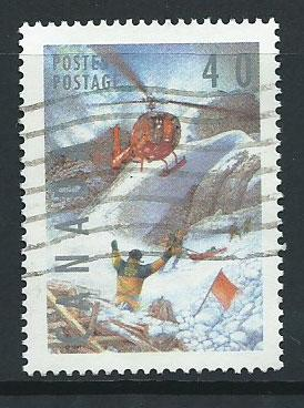 Canada SG 1444 FU