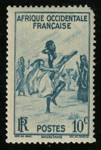 France, 10 c (Т-8213)