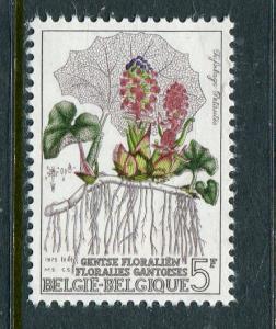 Belgium #914 Mint - Penny Auction
