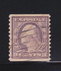 United States 493 U George Washington (A)