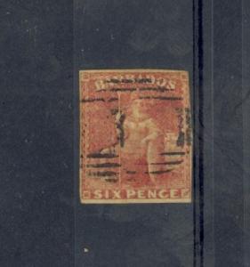 Barbados Scott 8     [ID#433198]