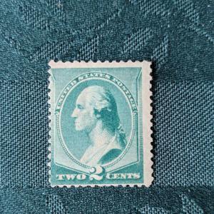 U.S. 213 F-VFNH, CV $120
