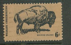 USA   SG  1382 FU