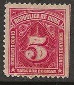 Cuba J10 h