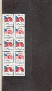 UNITED STATES 2884a MNH 2019 SCOTT SPECIALIZED CATALOGUE VALUE $6.50