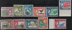 Bermuda 1920-1921 SC 58 Used SVC 55.00 Stamp