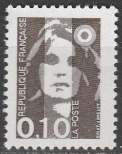 France #2179 MNH  (S9748)