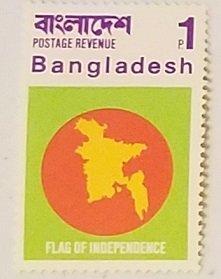 Bangladesh 4