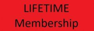 SnailMail Stamp Clubs - Lifetime Membership