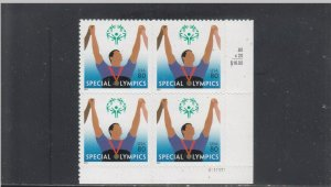 UNITED STATES 3771 PB MNH 2019 SCOTT SPECIALIZED CATALOGUE VALUE $6.40