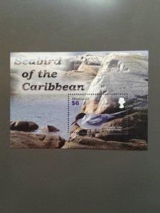 Montserrat 1121 VF MNH. Scott $ 6.00. 2005 issue.