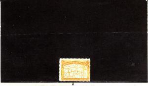 VENEZUELA 139 MNH 2014 SCOTT CATALOGUE VALUE $4.00