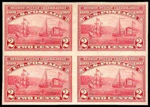U.S. 1904-13 COMM. 373  Mint (ID # 83853)