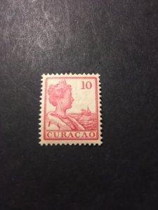 Netherlands Antilles sc 59 MLH