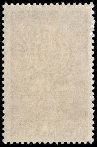 Comoro Islands - Scott B1 - Mint-Never-Hinged