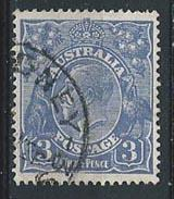 Australia 30[9] [u]
