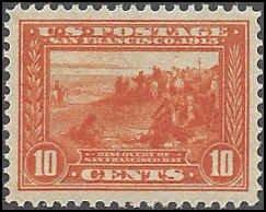 400A Mint,OG,XXLH... SCV $175.00