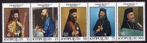 CYPRUS SCOTT 502A