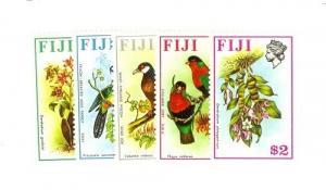Fiji Scott 316-320 NH    [ID#429459]