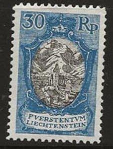 Liechtenstein 81 (M)