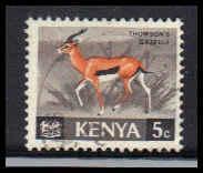 Kenya Used Fine ZA4492
