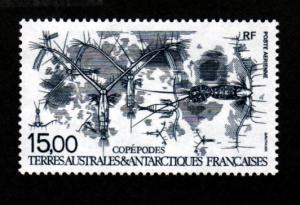 French Southern & Antarctic Territories C128 Mint NH MNH!