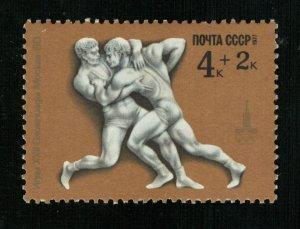 Sport (R-403)