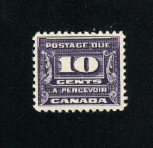C  J14  Mint VF 1933-34 PD  ($50.00)