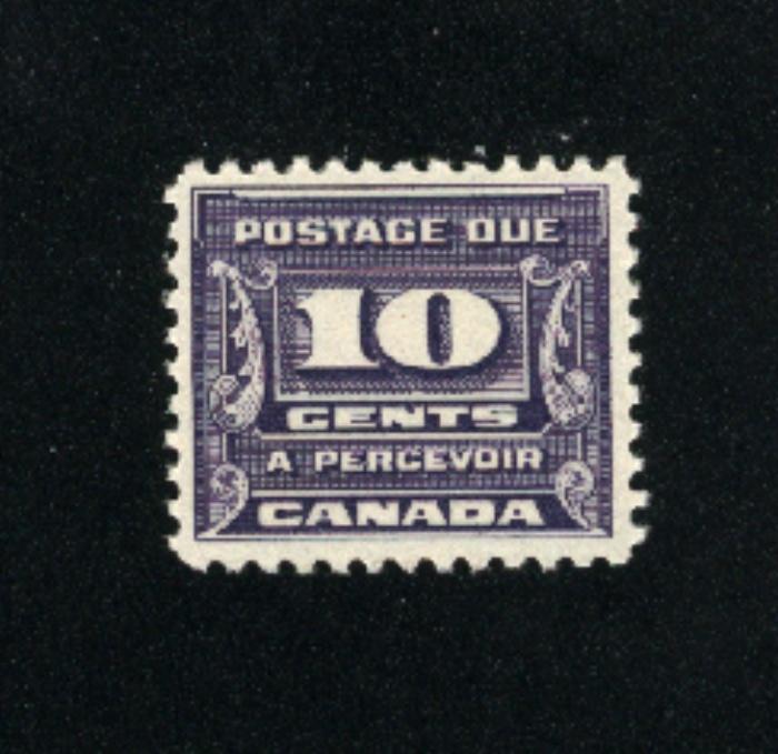 C  J14  Mint VF 1933-34 PD  ($50.00)