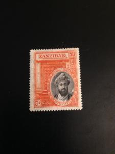 Zanzibar sc 217 mh