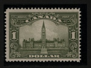 Canada #159 Mint Fine Never Hinged
