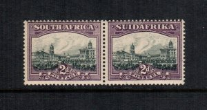 South Africa 36  MNH cat $ 62.00 222