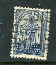 Portugal #538 Used Accepting Best Offer