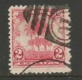 Cuba 234 VFU I078-3