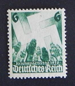 Germany, Reich, ((8-(11G-3IR))