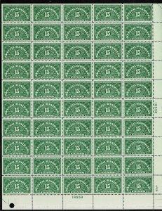 Scott #QE2 VF-OG-NH. SCV - $275.50