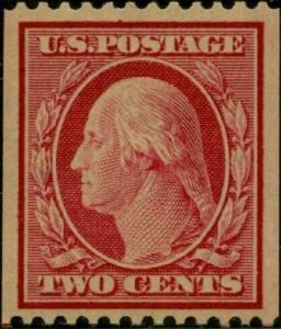 #349 VF-XF OG NH BP8176