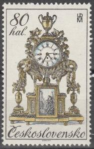 Czechoslovakia #2262    MNH   (K1210)