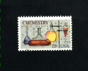 USA #1685  1 used  1976 PD .08