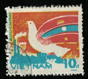 Dove of peace, MNH, ** (T-8118)