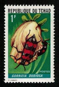 Beetle (TS-2056)