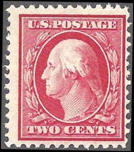 375 Mint,OG,H... SCV $6.00