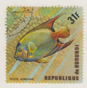 454d  Fish